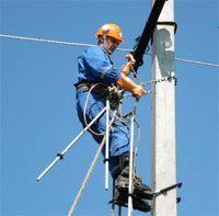 стоимость абонентского обслуживания электрики. Ленинск-Кузнецкие электрики.