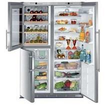 Подключение встраиваемого холодильника. Ленинск-Кузнецкие электрики.