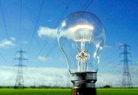 электромонтаж и комплексное абонентское обслуживание электрики в Ленинск-Кузнецком