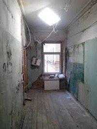 Демонтаж электропроводки в Ленинск-Кузнецком